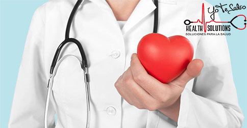 Empresa de cardio-protección en Alicante